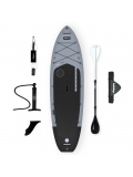 PACK PADDLE - CORE EDITION
