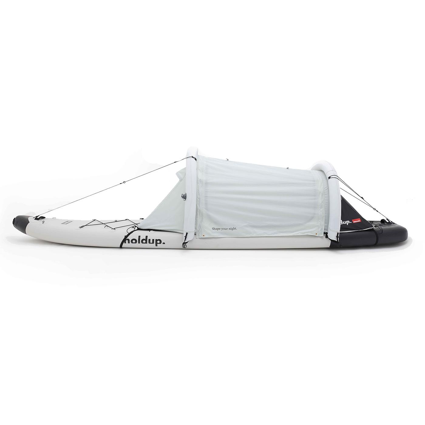 Tente de Trekking (Pré-commande)